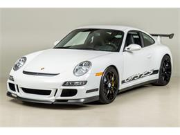 Picture of '07 Porsche 911 Offered by Canepa - QTBQ