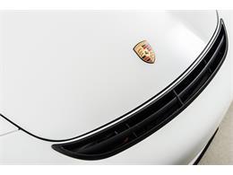 Picture of '07 Porsche 911 located in Scotts Valley California - QTBQ