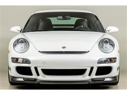 Picture of '07 Porsche 911 located in Scotts Valley California Auction Vehicle Offered by Canepa - QTBQ