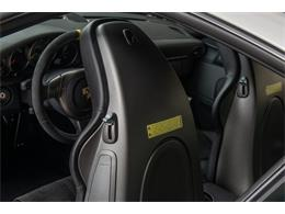 Picture of 2007 Porsche 911 located in Scotts Valley California Auction Vehicle - QTBQ