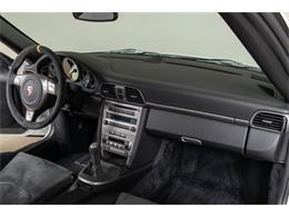 Picture of '07 911 Auction Vehicle - QTBQ