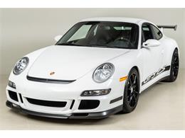 Picture of '07 Porsche 911 located in Scotts Valley California Auction Vehicle - QTBQ