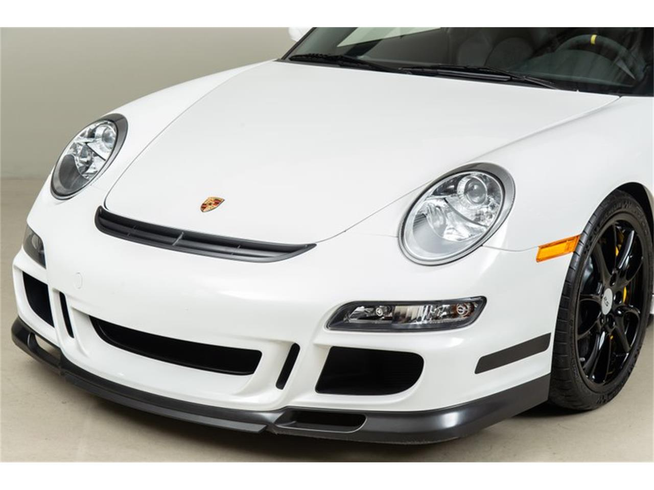 Large Picture of 2007 911 Offered by Canepa - QTBQ