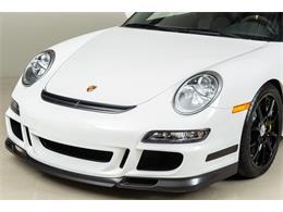 Picture of '07 Porsche 911 - QTBQ