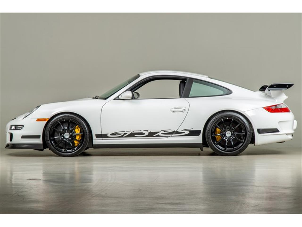 Large Picture of 2007 Porsche 911 Offered by Canepa - QTBQ