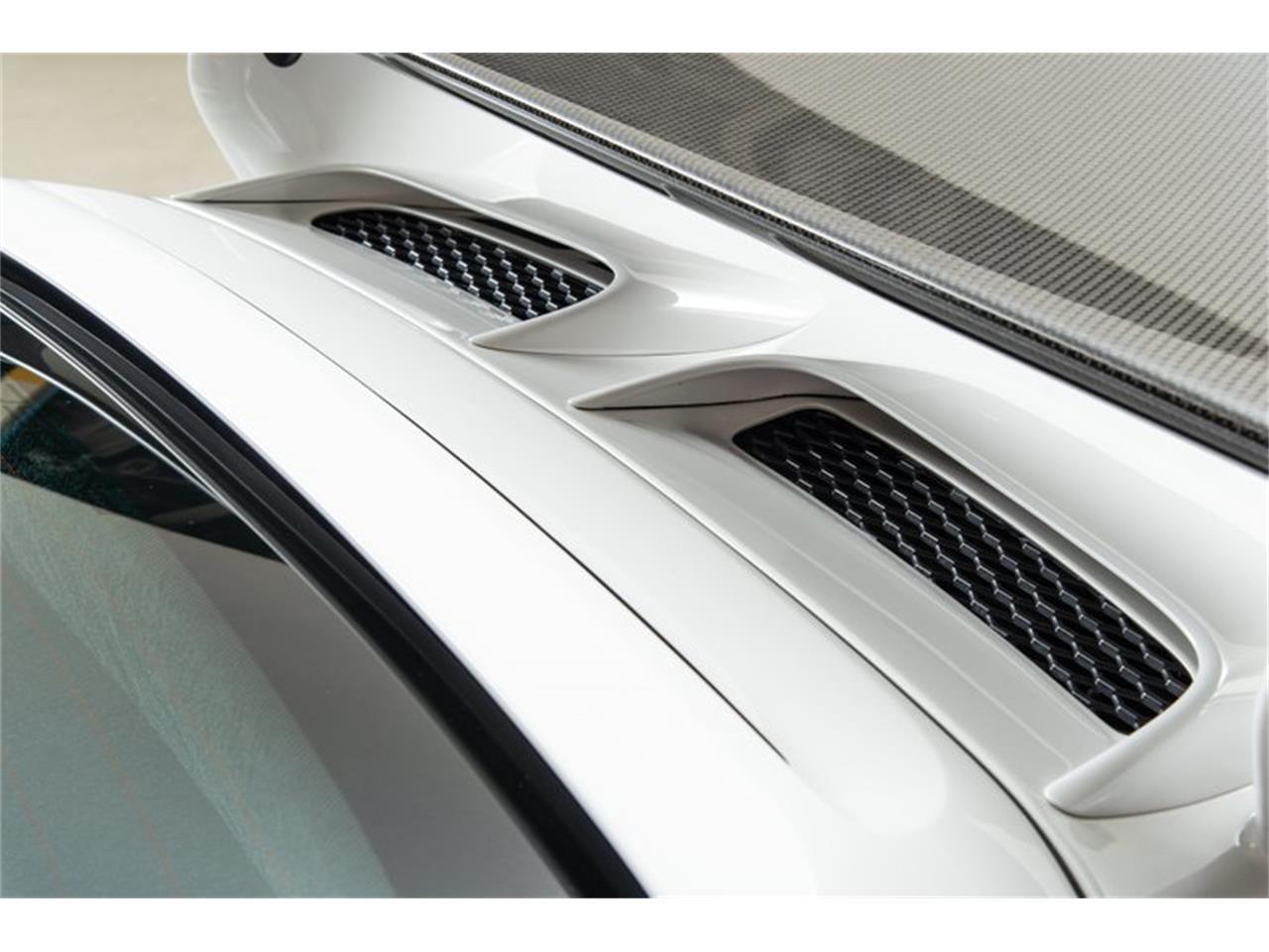 Large Picture of 2007 911 Auction Vehicle - QTBQ
