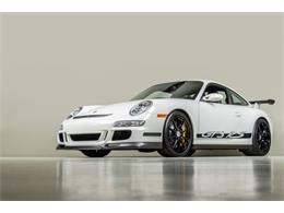 Picture of 2007 Porsche 911 Offered by Canepa - QTBQ