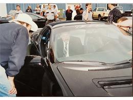 Picture of '94 Camaro - QTD8
