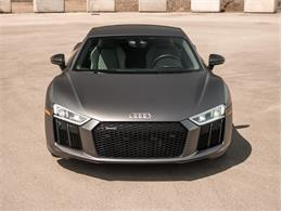 Picture of '17 R8 - QSLD