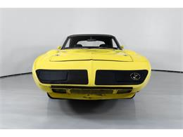 Picture of '70 Superbird - QSLE