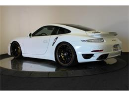 Picture of '14 911 - QTED