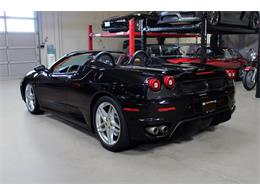 Picture of '07 F430 located in San Carlos California - $107,995.00 Offered by San Francisco Sports Cars - QTEE