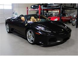 Picture of '07 Ferrari F430 located in California - QTEE