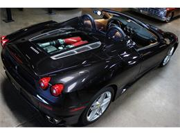 Picture of 2007 Ferrari F430 - $107,995.00 Offered by San Francisco Sports Cars - QTEE