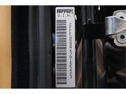 Picture of 2007 Ferrari F430 located in San Carlos California - $107,995.00 - QTEE