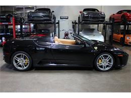 Picture of 2007 F430 located in San Carlos California Offered by San Francisco Sports Cars - QTEE