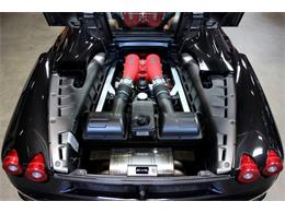 Picture of 2007 F430 Offered by San Francisco Sports Cars - QTEE