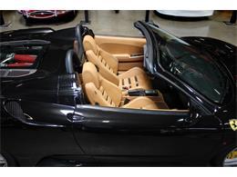 Picture of 2007 F430 located in California - $107,995.00 - QTEE