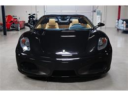 Picture of 2007 F430 - $107,995.00 Offered by San Francisco Sports Cars - QTEE