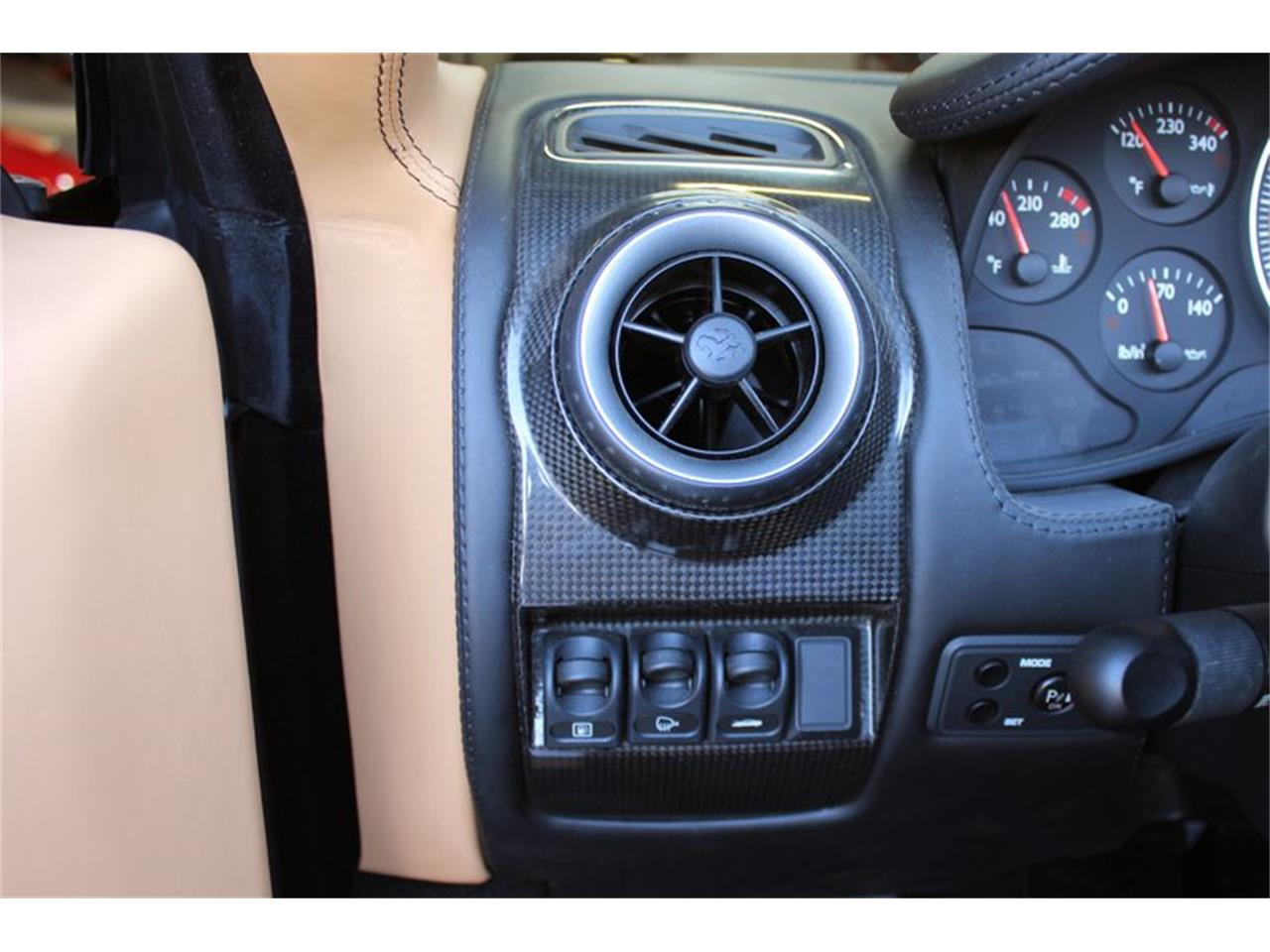 Large Picture of '07 Ferrari F430 Offered by San Francisco Sports Cars - QTEE