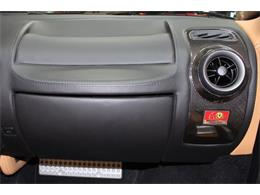 Picture of 2007 F430 - QTEE