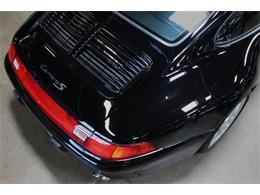 Picture of '98 911 - QTEH