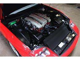 Picture of '03 Ferrari 575 Offered by San Francisco Sports Cars - QTEK