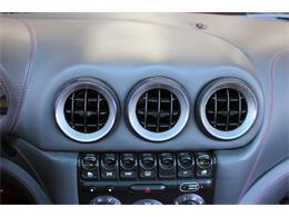 Picture of '03 Ferrari 575 - $109,995.00 Offered by San Francisco Sports Cars - QTEK