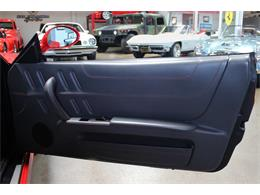 Picture of '03 575 located in San Carlos California Offered by San Francisco Sports Cars - QTEK