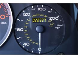 Picture of 2003 Ferrari 575 Offered by San Francisco Sports Cars - QTEK