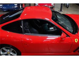 Picture of 2003 Ferrari 575 located in California - $109,995.00 Offered by San Francisco Sports Cars - QTEK