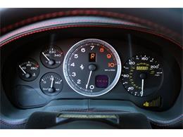 Picture of 2003 Ferrari 575 - $109,995.00 - QTEK