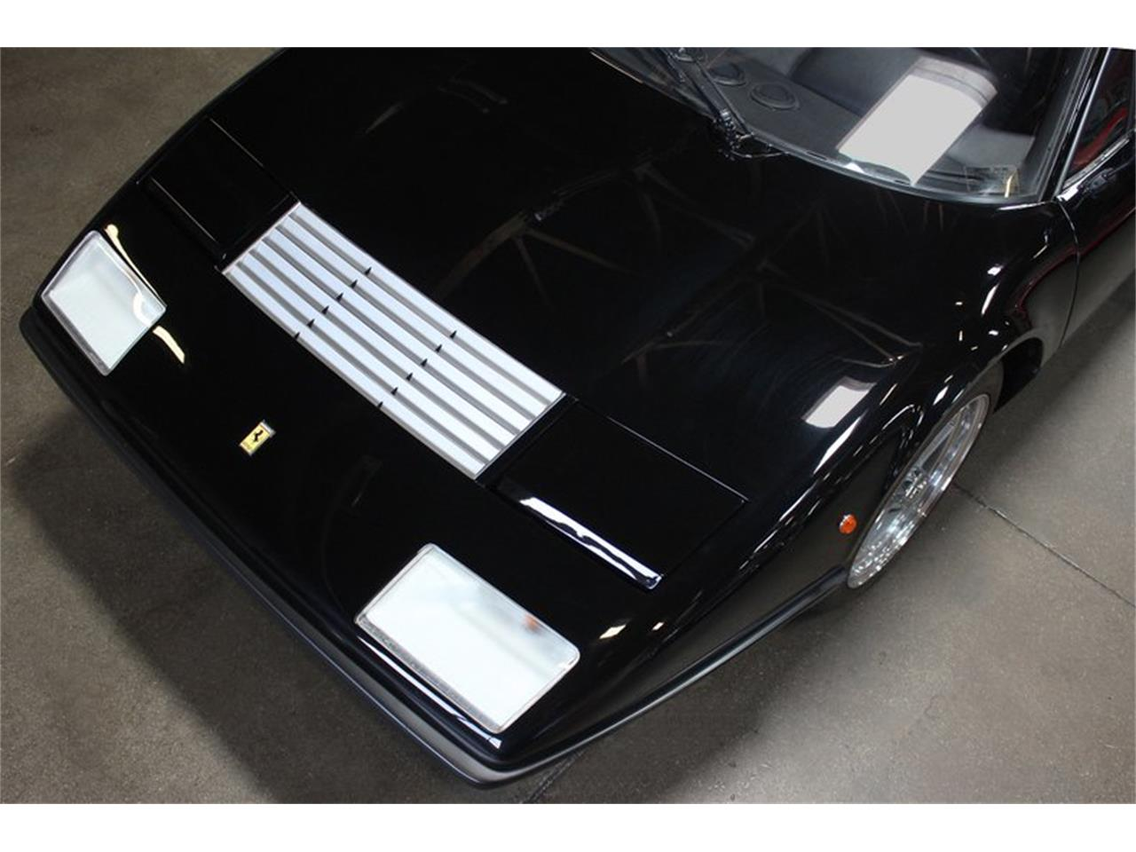 Large Picture of '79 512 - QTER
