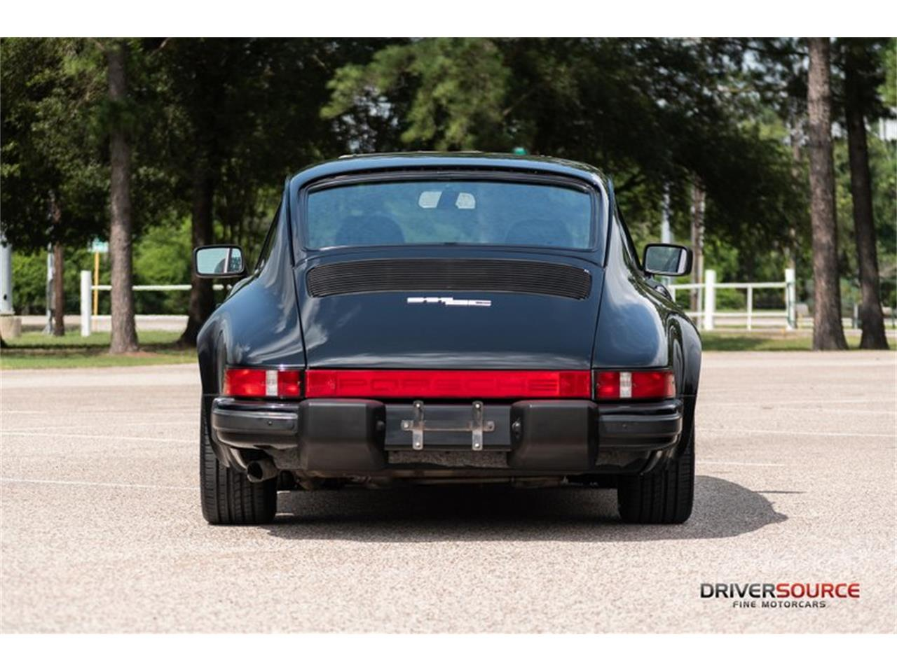 Large Picture of '79 911 - QTFR