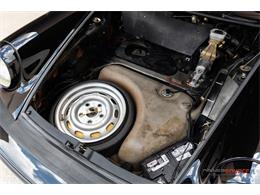 Picture of '79 911 - QTFR
