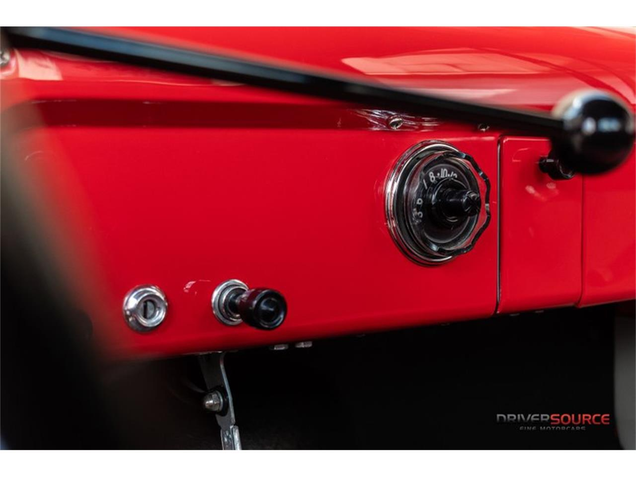 Large Picture of '53 F100 - QTFV