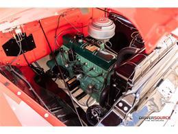 Picture of '53 F100 - QTFV