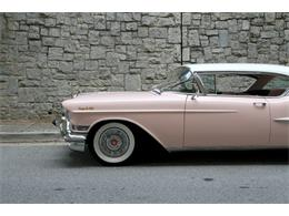 Picture of '57 Coupe - QTFZ