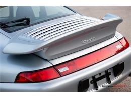 Picture of '96 911 - QTG0