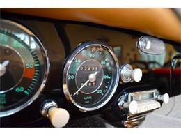 Picture of '58 356 - QTGK