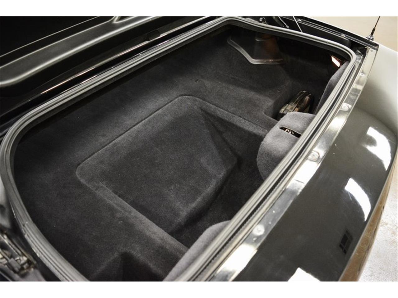Large Picture of '02 Corvette - QTGP