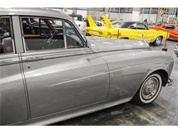 Picture of '65 Silver Cloud - QTGQ