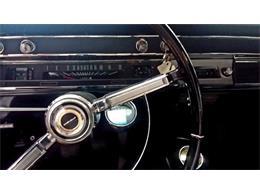 Picture of '66 Chevelle - QTI4
