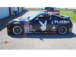 Picture of '03 350Z - QTIC