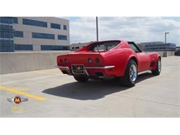 Picture of '71 Corvette - QTII
