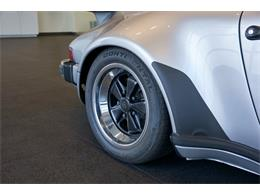 Picture of '79 911 - QTIL