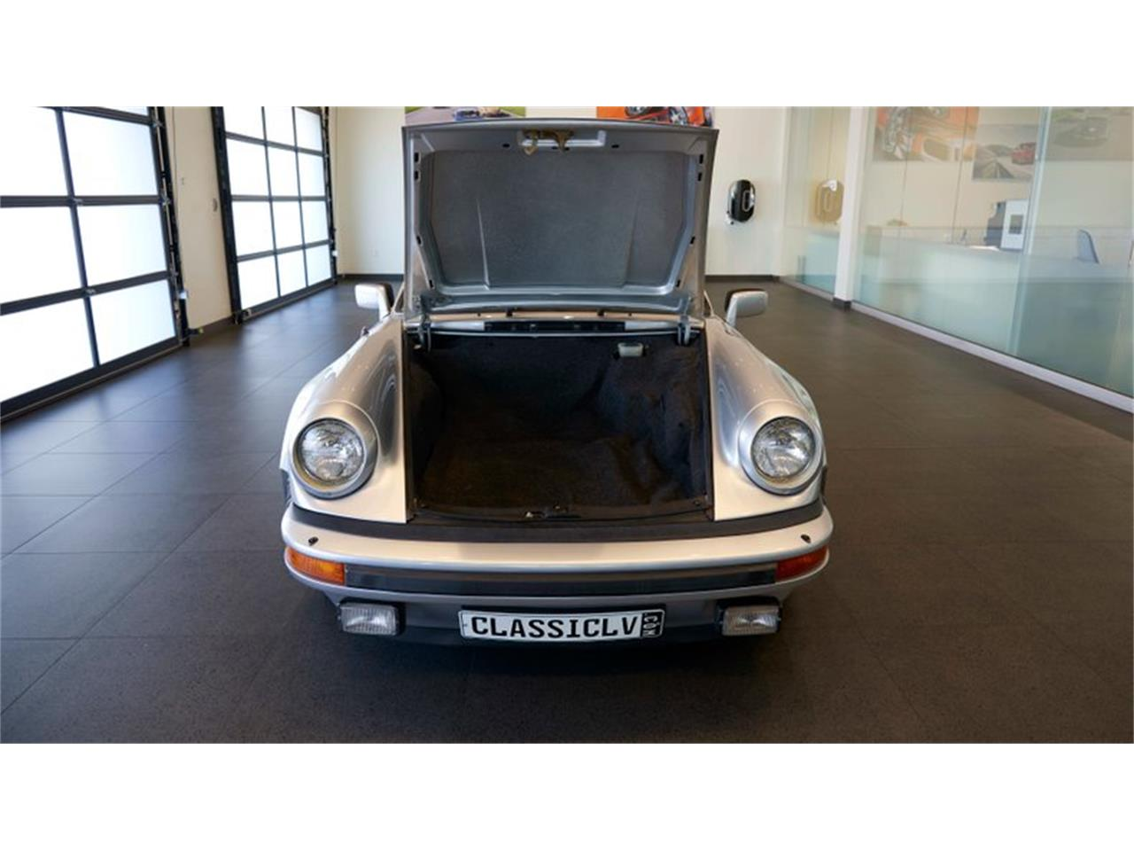 Large Picture of '79 911 - QTIL