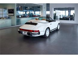 Picture of '89 911 - QTIP