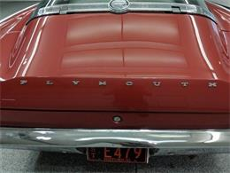 Picture of '66 Barracuda - QTIR