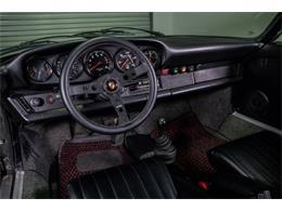 Picture of '76 911 - QTIU